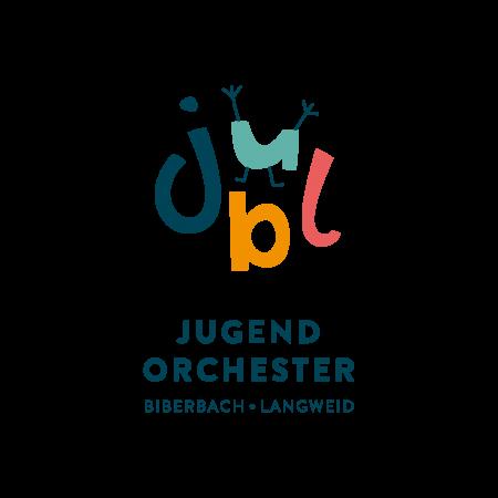 jubl_logo_2019_rz_rgb