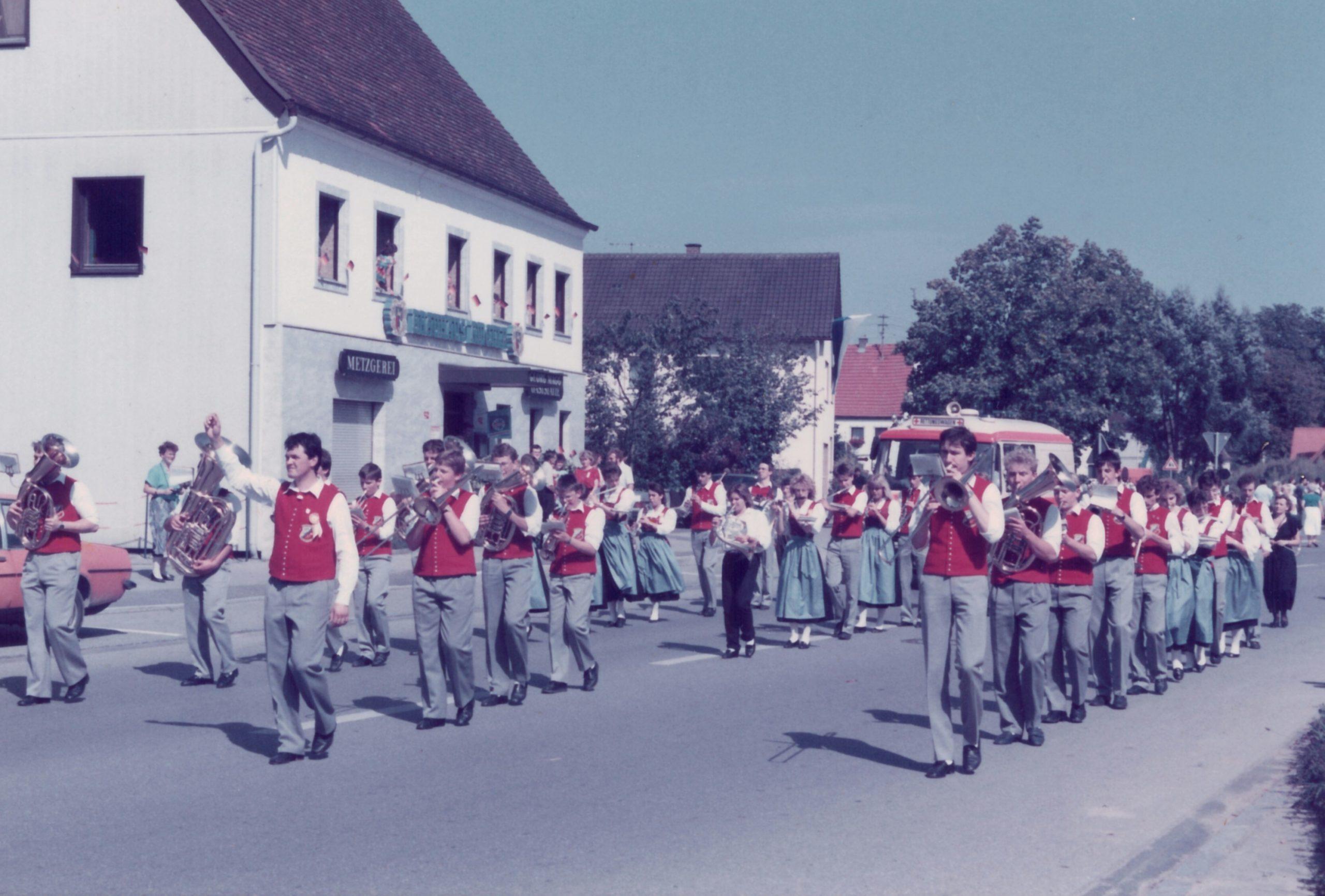 umzug-1987